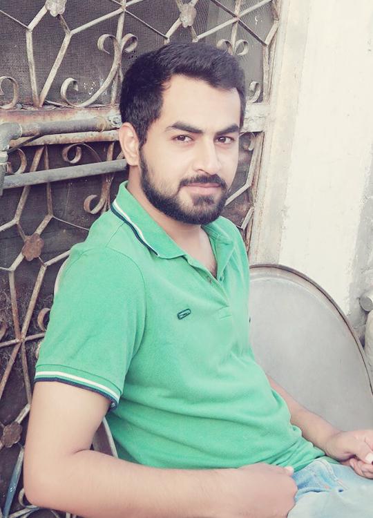 #Boeemaa, #AyrasAli, #AliAbbas